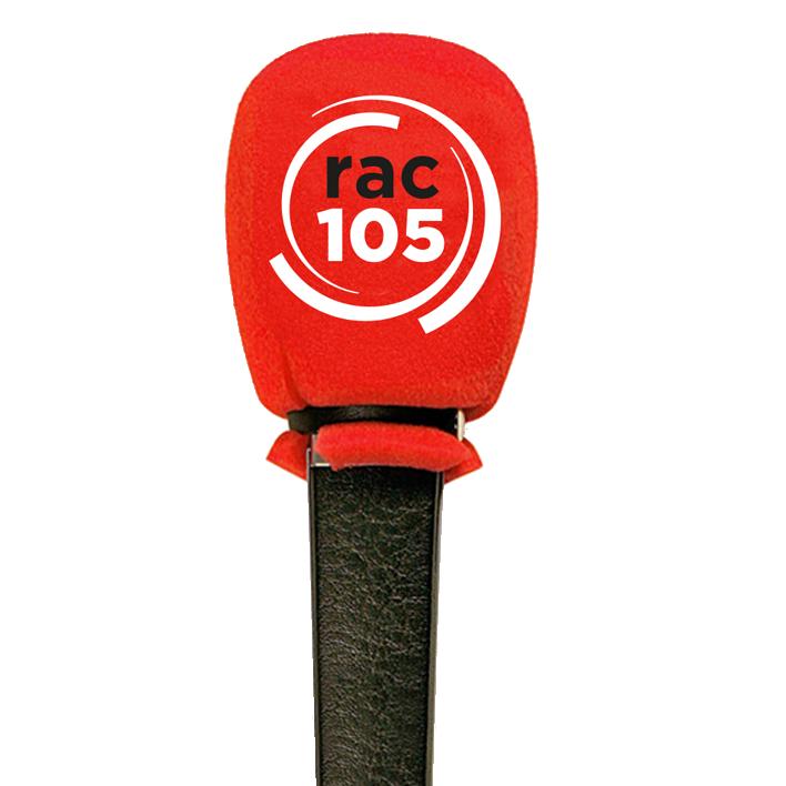 FÓRMULA RAC105